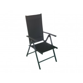 Christiania stol 5.0