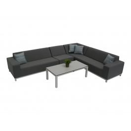 Devine sofagruppe xl m Benidorm sofabord
