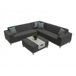 Devine sofagruppe