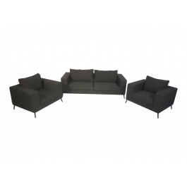 Ego sofagruppe