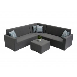 Myth sofagruppe