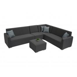 Myth XL sofagruppe