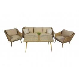 Sarano sofagruppe