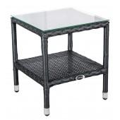 Hafsjord 4.0 bord sort