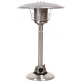 PH01-S bord varmer