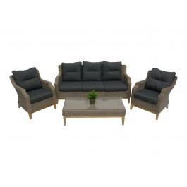 Bolsena sofagruppe