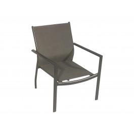 Carnis stol