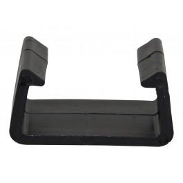 Sofa connector