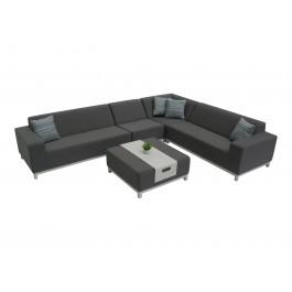Devine sofagruppe xl