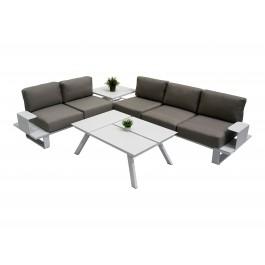 Gurncy sofagruppe