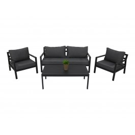Holmbornsund sofagruppe
