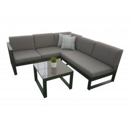 Sälen sofagruppe