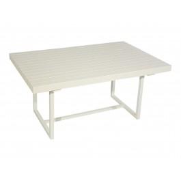Savage 160 spisebord hvit