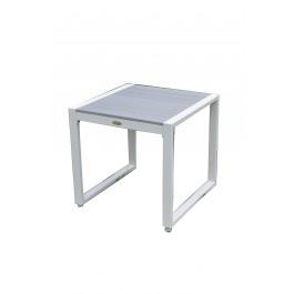 Postiano 2.0 hjørnebord
